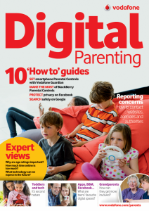 Vodafone_Digital_Parenting_Cover1